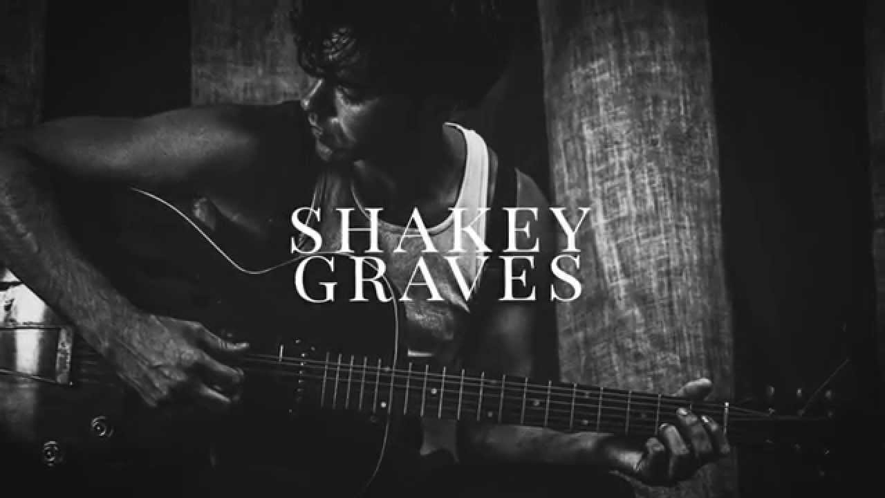 shakey-graves-live-from-lincoln-hall-december-3-audiotreetv