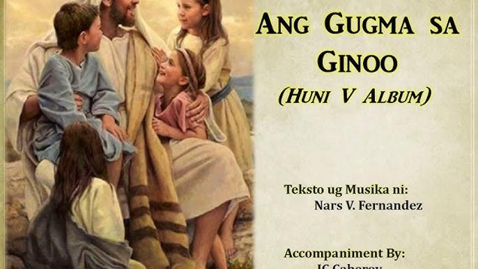 Mangingisda Sa Katawhan San Pedro Apostol Narcisa Fernandez With Voice Vocal Youtube