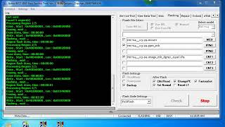 Nokia C2 00 RM 704 Flashing By Nokia Best Tool