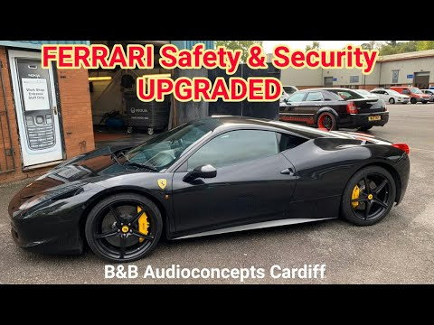 ferrari-safety-and-security-upgraded---smartrack-cat5---target-blu-eye