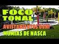 #EnVivo I MOMIAS DE NASCA, Avistamientos OVNI, FOTO TONAL en México. #InsólitaExperiencia