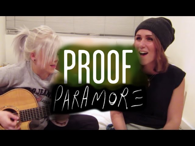 proof-paramore-wayward-daughter-cover-lydiaevangeline