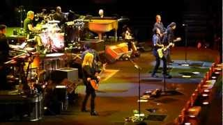 Bruce Springsteen Candy's Room Ottawa
