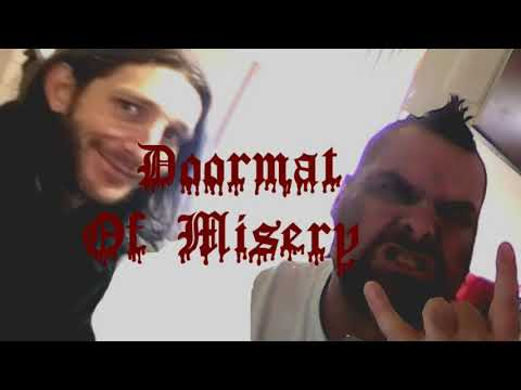 Doormat Of Misery - The Unknowing Maggot Tribute