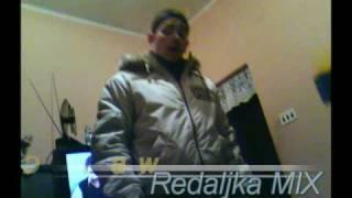 Dj Law-Redaljka Remix.flv