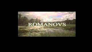 Romanovs film - music composed by Glyn Evans