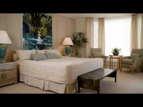 Картина над кроватью в спальне фото идеи