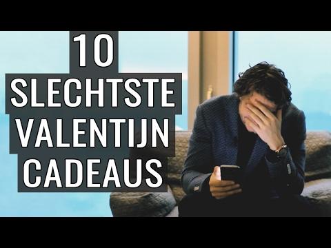37 Top Valentjnsdag Ideeën Cadeaus Tips Uitjes Voor Haar