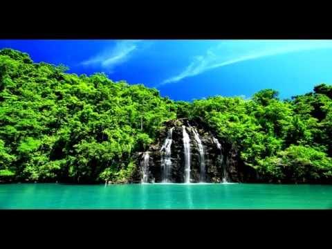 Красивейшие водопады мира!Фото подборка!
