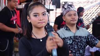 [5.99 MB] Seketip Mata - Dede Risty - Arnika Jaya Live Dadap Lama Juntinyuat Indramayu