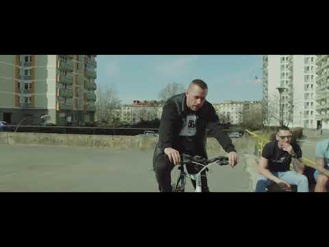 TRAILER DUDEK P56 MY TAPE D12 - ODBLOK 2018  NOWOŚĆ