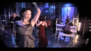 2011年3月11日~28日 赤坂ACTシアターにて上演! 出演:藤原紀香・田代...
