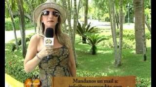 HOTEL IBEROSTAR PUNTA CANA - MAPAMUNDI TV