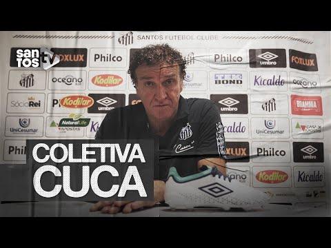 CUCA   COLETIVA (04/11/20)