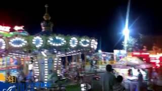 видео Гостевые дома Кабардинки