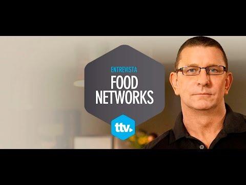 Entrevista Eduardo Hauser, Scripps Networks Interactive