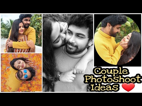 couple-photoshoot-ideas-at-home---தமிழில்-|-easy-tips,-ideas-and-poses-|-#tamilcouples-#couplevideo