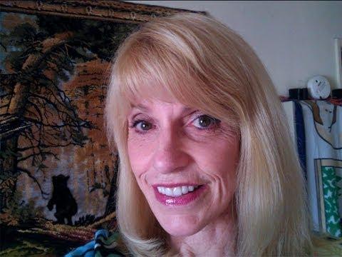 Phoenix Interviews Lani Minella | Nancy Drew Games | HeR Interactive