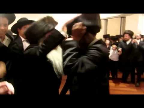 African American converts to Judaism - Conversion to Judaism