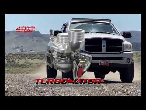 antrenament video cu opțiune turbo