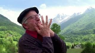 فيديو.. لغة الصفير تعود إلى الحياة في مدرسة فرنسية