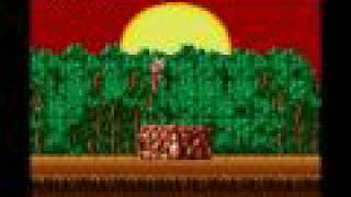Game | Arcade Longplay 126 Rygar | Arcade Longplay 126 Rygar