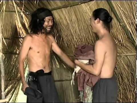 Truyện Cổ Tích Việt Nam —Bính và Đinh
