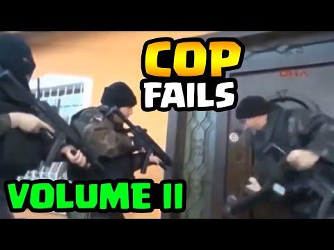 cop-fails---volume-ii