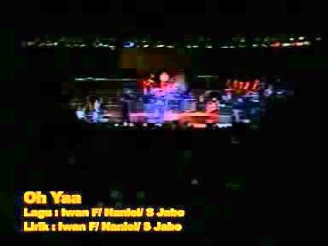 iwan-fals-oh-ya-swami-1990