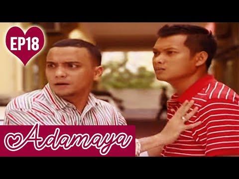 Adamaya | Episod 18