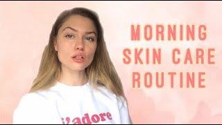 One of Alexandria Morgan's most recent videos:
