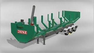 """[""""fs"""", """"fs19"""", """"farming"""", """"simulator"""", """"mod"""", """"mods"""", """"kenny456"""", """"wood"""", """"slasher"""", """"timber"""", """"forestry"""", """"log"""", """"logs"""", """"cutting"""", """"trailer""""]"""