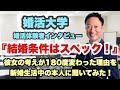 しょーりんチャンネル【ビジネス】 - YouTube