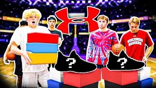 Beat Me 1v1 Basketball, You Wi…