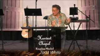2015 04 05   Todd White   12pm