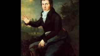 "Beethoven - Symphony No.3 in E flat major op.55 ""Eroica"" - II, Marcia funebre: adagio assai  1/2"