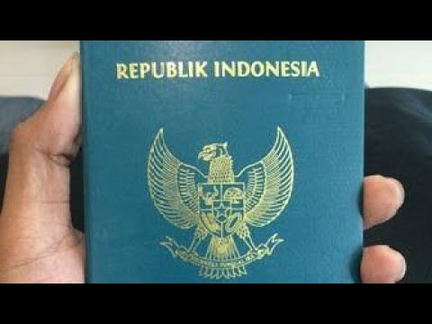 tutorial-membuat-passport-/-paspor