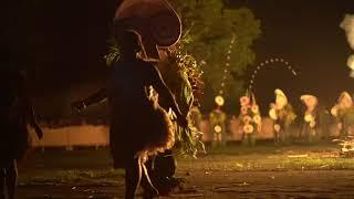 FIRE DANCE FESTIVAL 2019 - Gazelle District, ENB