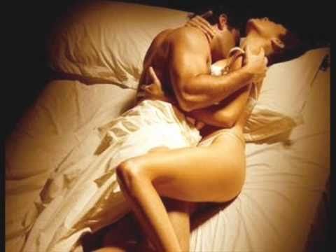 бесплатные секс знакомства ru