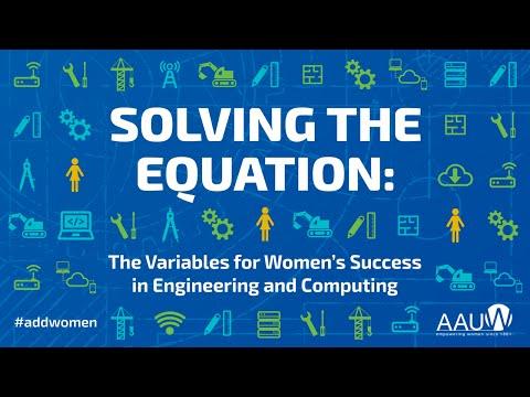 Women in Artificial Intelligence | Digital Trends