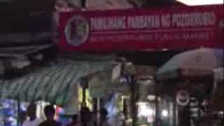 Pozorrubio & Manaoag Pangasinan by Watus Solis