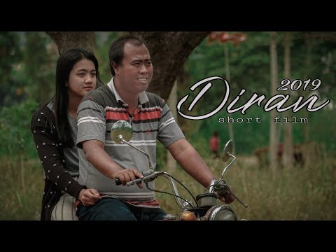 DIRAN 2019 , Short Film