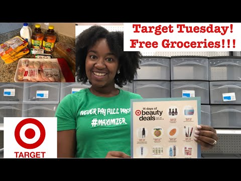 free-groceries!!!-target-haul!-target-tuesday|krys-the-maximizer