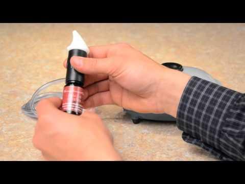 heritage-breeze-essential-oils-diffuser