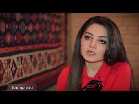 Армянский народ: с точки зрения популярной телеведущей