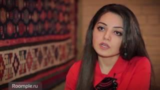 Армянский народ: с точки зрения популярной телеведущей(, 2017-06-14T18:34:10.000Z)