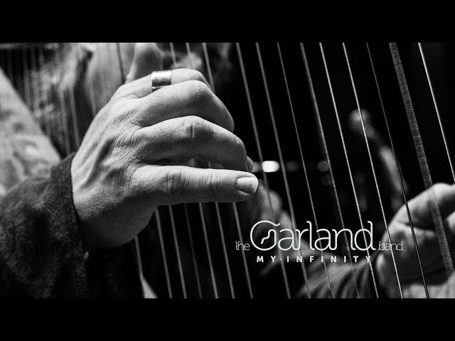 The Garland Band - Hold On