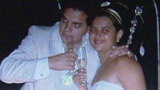 3 Joyous Weddings That Ended in Horrifying Murders