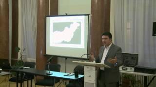 Abubakar Siddique On The Pashtun Question