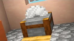 Everything About the Stonecutter in Minecraft